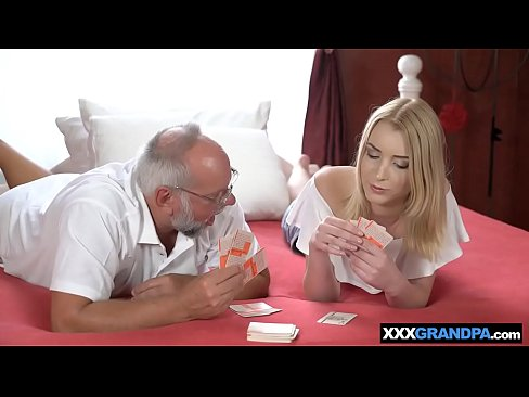 criticism blonde milf fucked vacation remarkable, this rather
