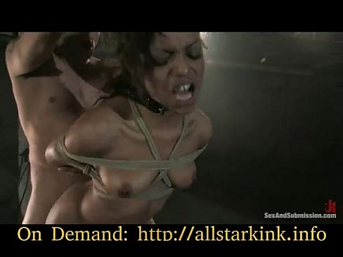 Sex &amp_ Submission Compilation: sexandsubmission.allstarkink.info's Thumb