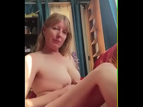 Naked Tease Free Australian HD Porn Video db