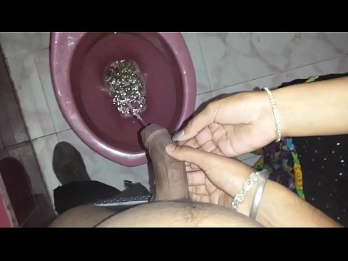 Slut wives fucking while hubby watches