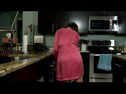 XVIDEOS Molly Jane in  Stepson Fuck His Stepmother free