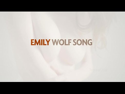 Emily - Wolf Song