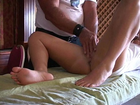 How to make her squirt And how it works Full HD clip now on RED