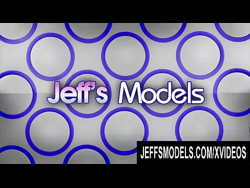 Jeffs Models - Monster Tits BBWs Fucked in Missionary Compilation