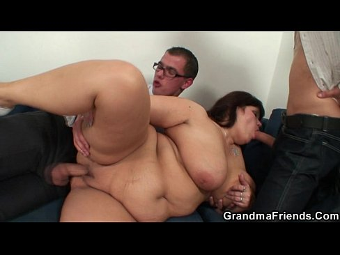 very painful first anal