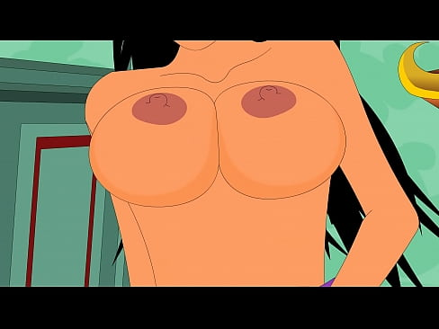 You the mulan big tits and pussy excellent