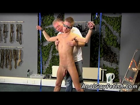 from Maximus gay castration videos