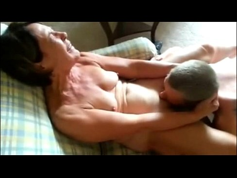 Amateur Homemade Pussy Licking