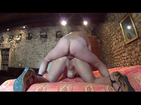 Suzisoumise the mature fuck pig being used as a helpless whore