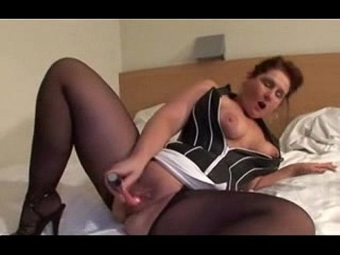 50 year old milf anal