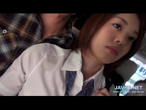Clip sex They are so cute  Japan schoolgirls  Vol 17 - More at javhd.net