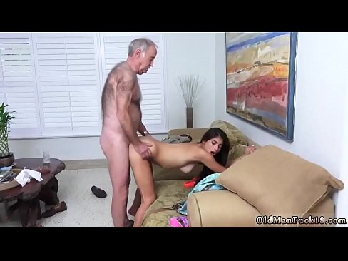 pics free sex cheating wife Hubby