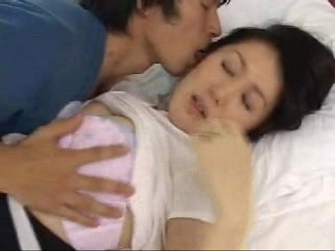 asian sex video movies