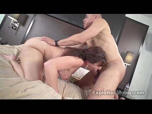 shemale free video porn