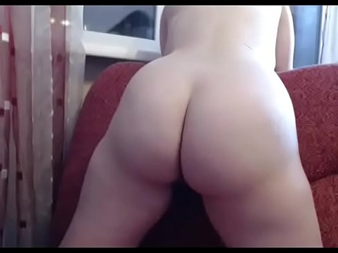 Amateur White Girl Fat Ass
