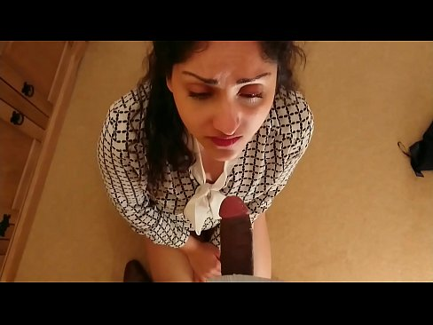 Indian Secretary abused punished tortured and forced to fuck boss who (中出)creampies her tight pussy in the office dirty hindi audio desi chudai leaked scandal sex tape POV Indian