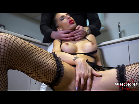 Surprise Fucking my stepsister with a big cock and hot cum in her mouth -WHORNYFILMS.COM