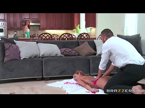 Brazzers – Kendall Kayden – Dirty Masseur DM