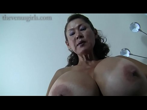 speaking. Many thanks huge tits amateur gangbang confirm. And have faced