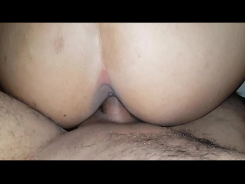 Clip sex doggystyle