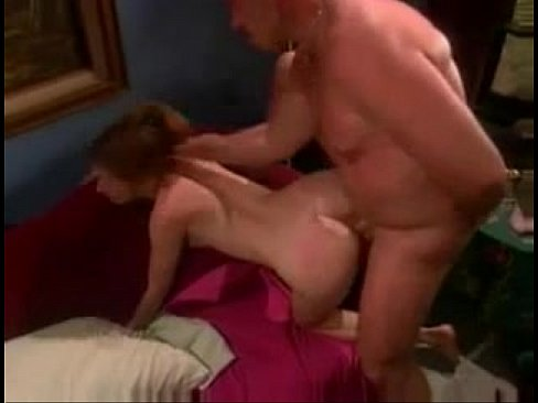Screamers in porn movies
