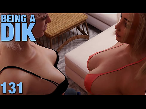 Clip sex BEING A DIK #131 • Spraying cum on Mayas beautiful and sexy body and face