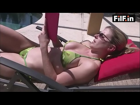 FREE Mom Videos at FilF.in - Pervert Son forces Anal with Mom - mature mom-son young fuck creampie pervert mature mom seducing family real son