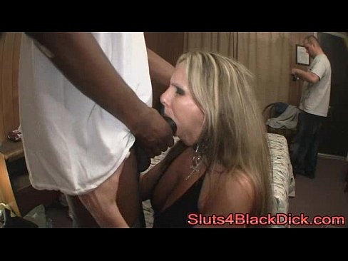 Fucked The Neighbors Daughter