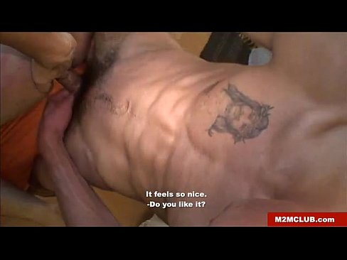 Adult archive Big dick suck who woman