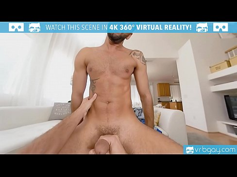 VRBGay.com Mick Stallone Is Your Sexy Poolboy Stod