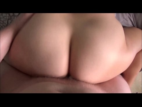 Working Mom Distracted By Horny Son - Brianna Beach - Mom Comes First - Preview