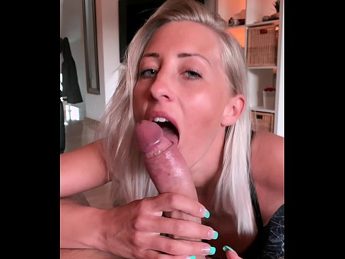 Enjoy the ride and cum in my tight pussy - LeoniePur