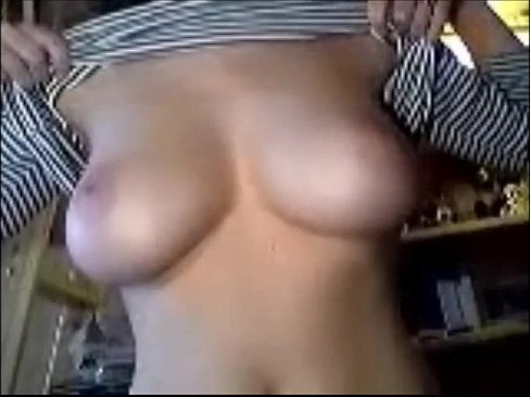 Join. agree Cam boob pics