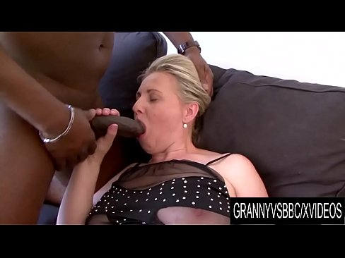 russian mature and boy porn