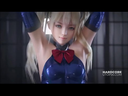 cover video  3d Best Hentai  Babes Horny Compilation Will  mpilation Will Make You Cum Immediately