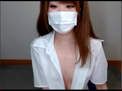 Clip sex Japanese live camera delivery#1
