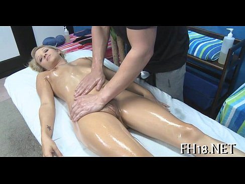 Free couple swapping porn