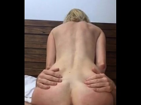 pussy pounding on webcam- vxsexcams.com