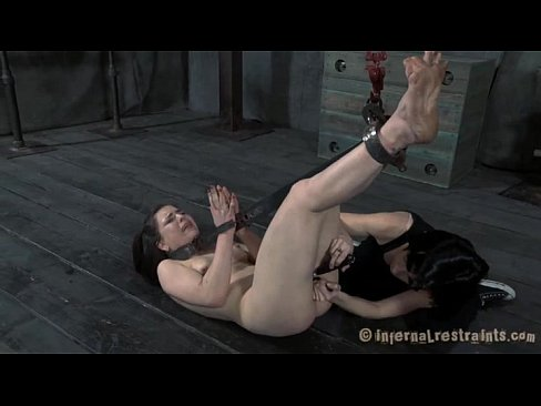 First sex with virgin sister