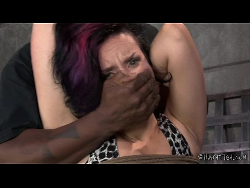!!! Wonderful Cock corporal punishment love