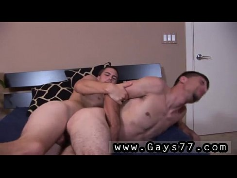 Hand tools gay video