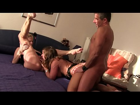 Free version - Watch when my son's partner is bitch but not like me
