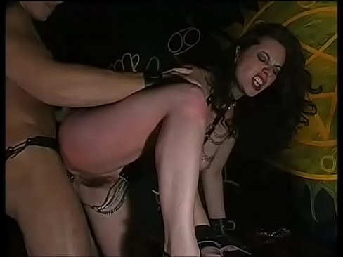 young and hot beauties are the prey of hungry cocks! vol. 7