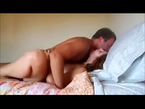 russian couple home sex p1 - p2 on RussianPussyKing69.com
