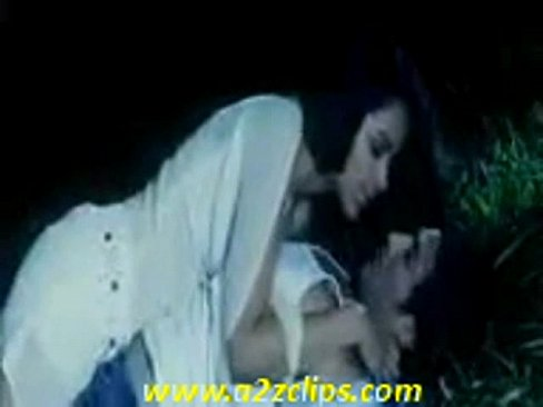 Mallika sherawat fuck to a boyfriend full video 11