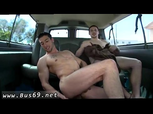 a movieture of dick alone gay porn