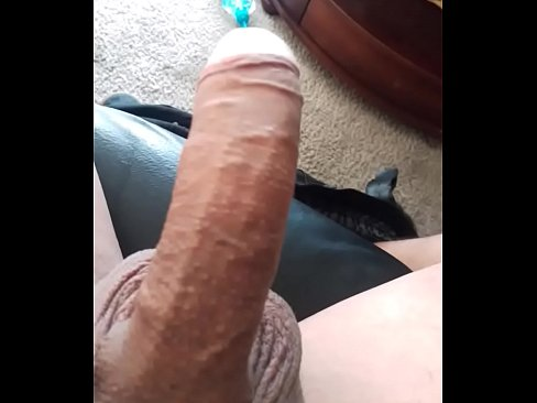 twink with dildo