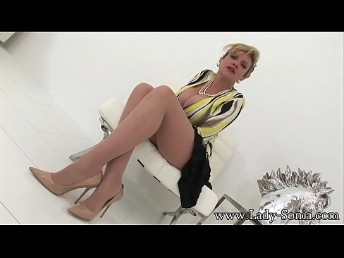 late, booty italian handjob dick cumshot can not take part