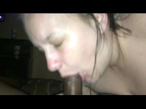 Clip sex Camera shy but still got cum out of me