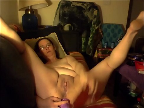 from Reese winnipeg mature porn squirting